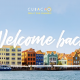 Curacao's Immigration Card Goes Digital!