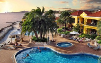 The Royal Sea Aquarium, Curacao: Featured In Expedia Insiders' Select!