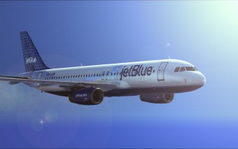 JetBlue Expands Nonstop Curacao Service